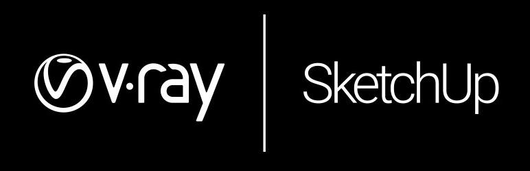 V-Ray-SketchUp-beta-webnews - Copy (2)