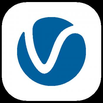 Icon-Vray2---