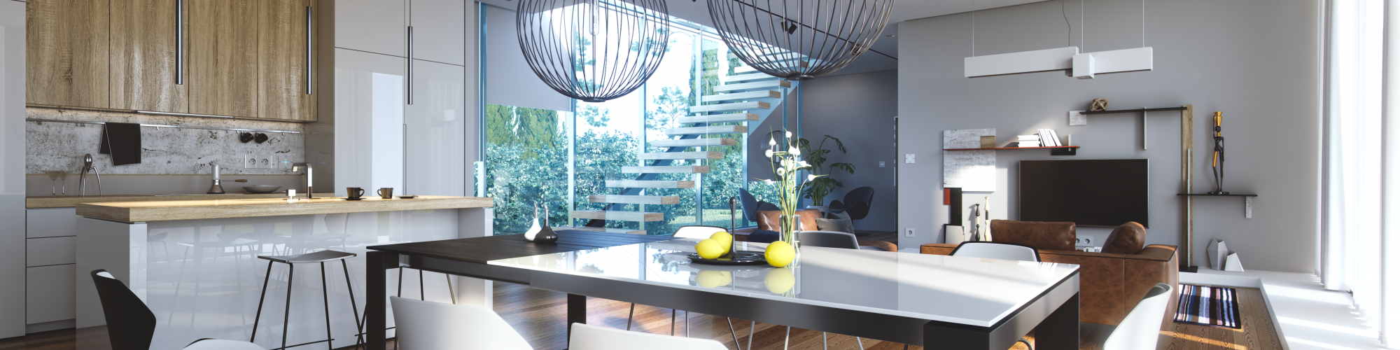 Interior_Establish_V-Ray_5K